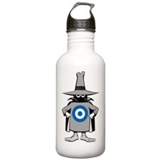 F-4 Phantom II Spook - Water Bottle