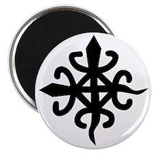 FUNTUNFUNEFU Magnet