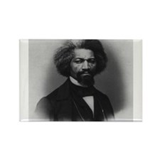 Frederick Douglass Magnets