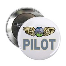 RV Pilot Button