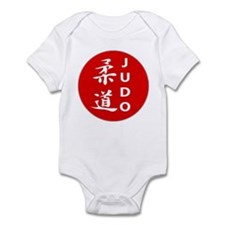 Unique Versatile Infant Bodysuit