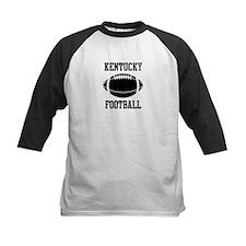 Kentucky football Tee