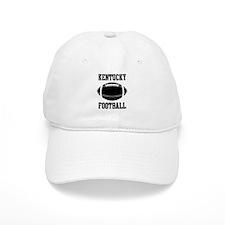 Kentucky football Baseball Cap