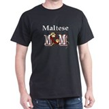 Maltese Gifts T-Shirt