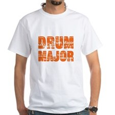 Drum Major Shirt