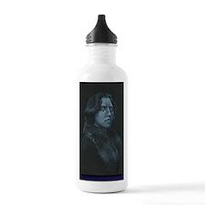 Oscar Wilde Water Bottle
