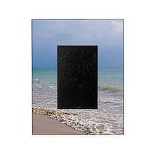 Puerto Vallarta Beach Picture Frame
