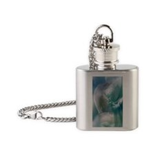 dito_iphone5_797_H_F Flask Necklace