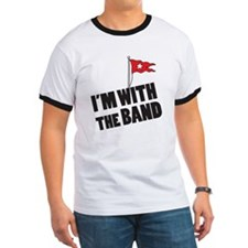 The Titanic Band Played On T
