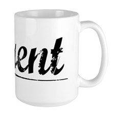 Parent, Vintage Mug