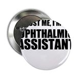 Trust Me, Im An Ophthalmic Assistant 2.25