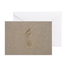 Baby Greeting Cards (Pk of 10)