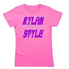 Rylan Style Girl's Tee