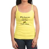 Cute A.d.d Ladies Top