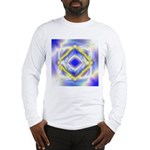 Iced Long Sleeve T-Shirt