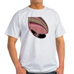 Vinyl Light T-Shirt
