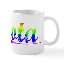 Cota, Rainbow, Mug