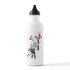 bct_Iron On Water Bottle