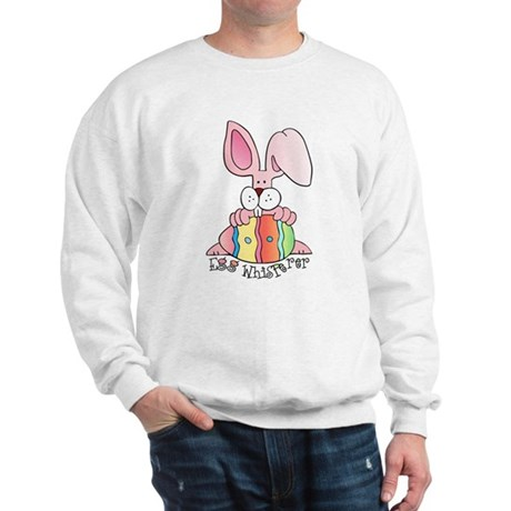 Egg Whisperer Sweatshirt