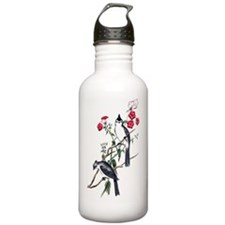 bct_6x4_pcard Water Bottle