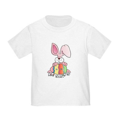 Egg Whisperer Toddler T-Shirt
