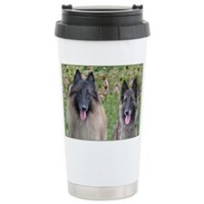 Terv Tray Small Travel Mug
