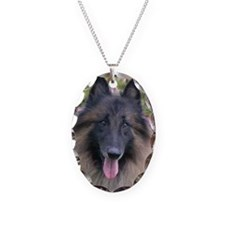 Tervuren Necklace