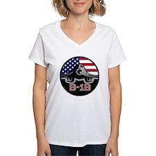 B-1B Bone Shirt