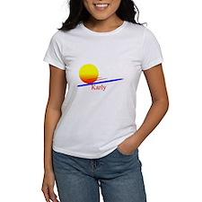 Karly Tee