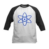 Bohr's Model of the Atom Tee