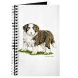 Bearded Collie Journal