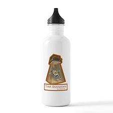 Toast Encounters Water Bottle