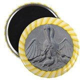 Order of the Pelican 2.25&quot; Magnet (100 pack)