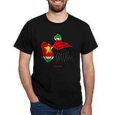 gwada T-Shirt