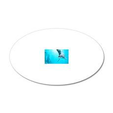 dol_eyeglass_case_756_H_F 20x12 Oval Wall Decal