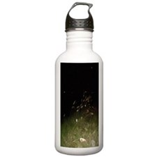 Sea Oats And Spirit Or Water Bottle