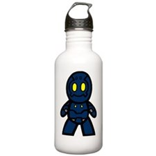 Addo Water Bottle