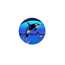 orca_luggage_handle_wrap_693_V_F Mini Button