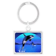 orca_messenger_bag_564_H_F Landscape Keychain