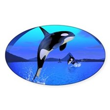 orca_messenger_bag_564_H_F Decal