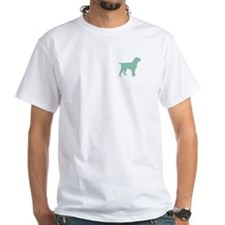 Paisley Griffon Shirt