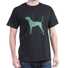 Paisley Plott T-Shirt