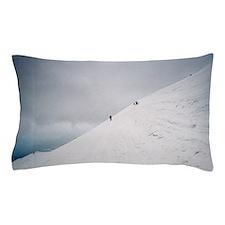 Vertical Pillow Case