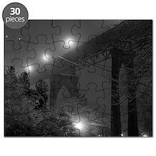 , Puzzle