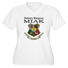 Got Miak T-Shirt