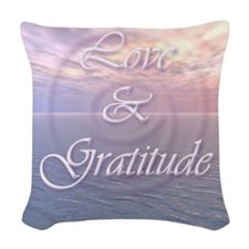 LAG_1762x1632_GelMousepad Woven Throw Pillow