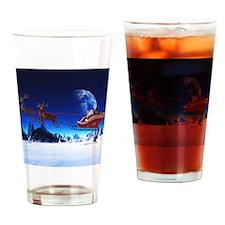sahr_luggage_handle_wrap_693_V_F Drinking Glass
