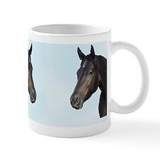 Kellie Digital Painting Mug