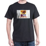 Clearwater Beach, Florida T-Shirt