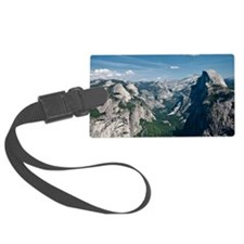 , Luggage Tag